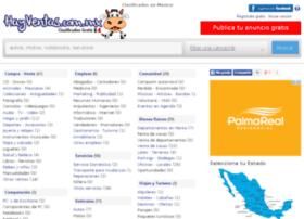 hayventas.com.mx