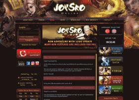 hazar.joysro.com