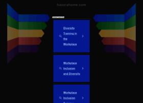 hazarahome.com