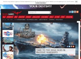 hazard-ops.browsergames.co.uk