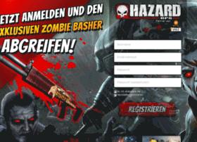 hazard-ops.rtl2-spiele.de