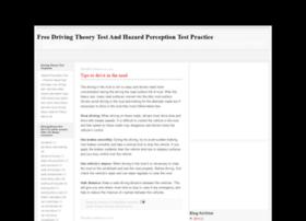 hazard-perception-driving-test.blogspot.in