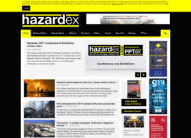 hazardexonthenet.net