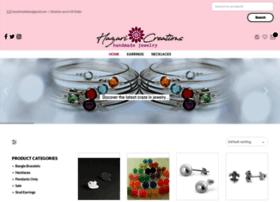 Hazaricreations.com