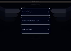 hazblog.com