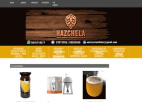 hazchela.com