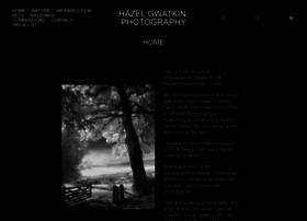 hazelgwatkin-photography.co.uk