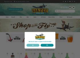 hazelsboulder.com
