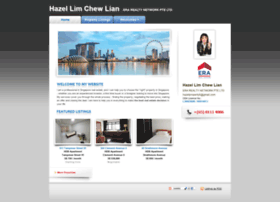hazelsgproperty.com