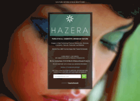 hazera.co.uk