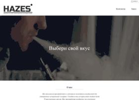 hazes.ru