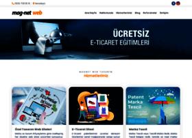 hazir.web.tr