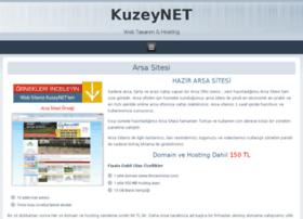 hazirarsasitesi.com