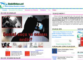 hazirdilekce.net
