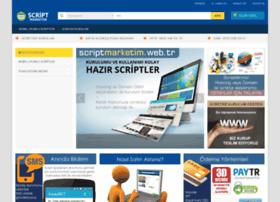 hazirscriptler.web.tr