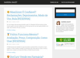 hazit.com.br