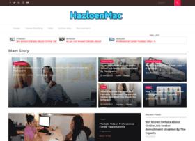 hazloenmac.com