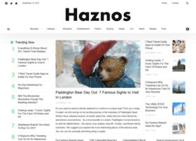haznos.org
