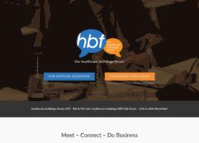 hb-forum.co.uk