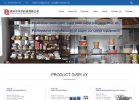 hb-machinery.com