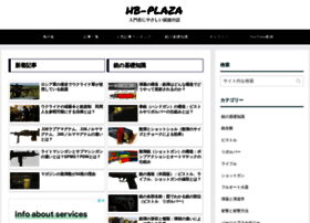 hb-plaza.com