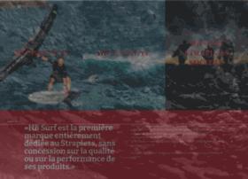 hb-surfkite.fr