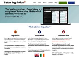 hb.betterregulation.com