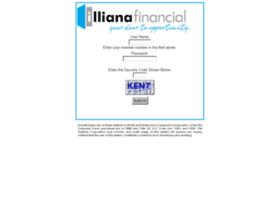 hb.illiana.org