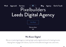 hb.pixelbuilders.co.uk