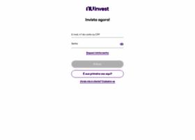 hb3.easynvest.com.br
