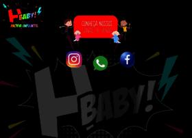hbaby.com.br