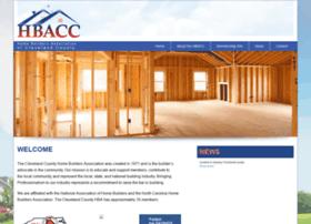 Hbacc.com