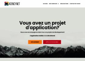 hbagency.net