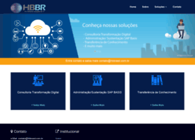 hbbrasil.com.br