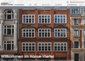 hbc.de