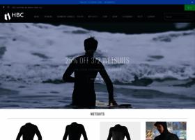 hbc6.com