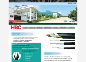 hbct.co.th
