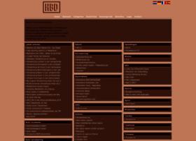 hbd.nl
