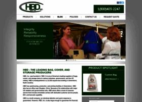 hbdinc.com