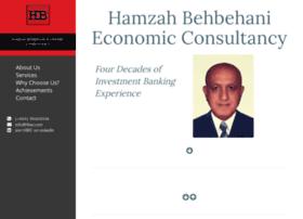 hbec.com