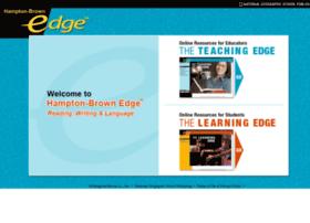 hbedge.net