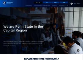 hbg.psu.edu