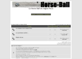 hbhb.forumsfree.org