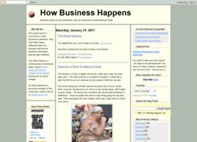 hbhblog.blogspot.com