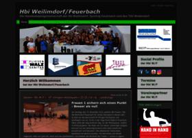 hbi-wf.org
