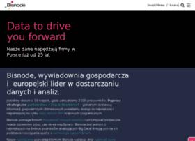 hbi.pl