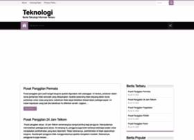 hbitl.net