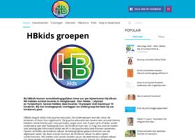 hbkids.nl