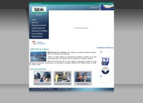 hbkogs.com