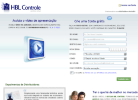 hblcontrole.com